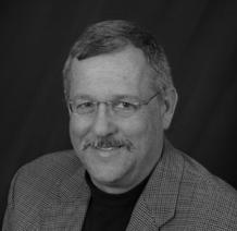 Bob Farinelli