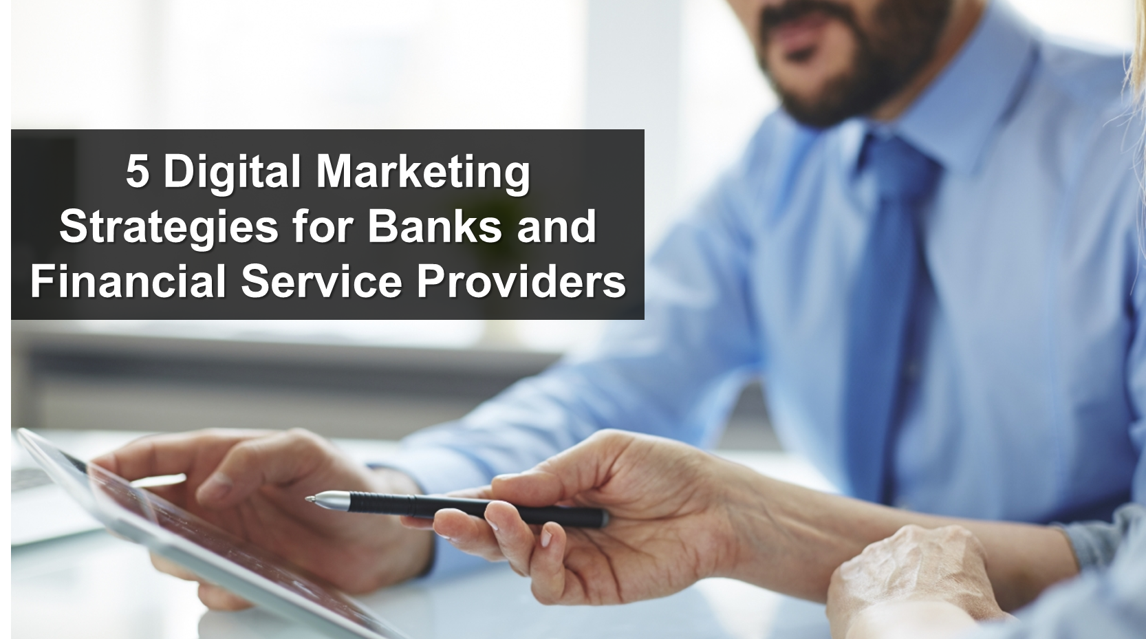 service strategies of banks Contenttools is a product of powerup labs, a full service digital agency specializing in software, marketing and strategy for more info on powerup labs, check us out here .