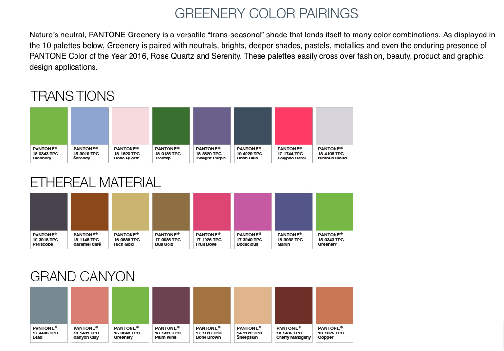 colorwheel choosing the color palette part 2 tools for